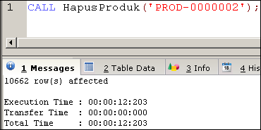 [Image: call_hapus_produk_0000002.png]