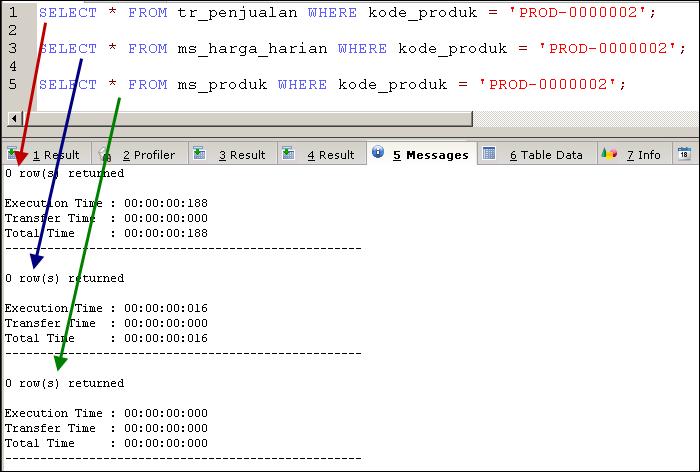[Image: kode_produk_prod_0000002_after.png]