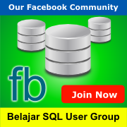 https://www.facebook.com/groups/BelajarSQL/